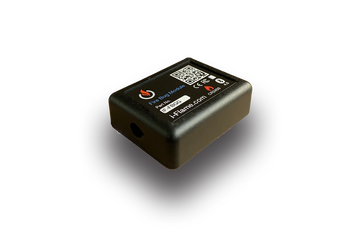 FireBug Bluetooth Module. Vesta award winner. Smallest control system in the world for a fireplace.