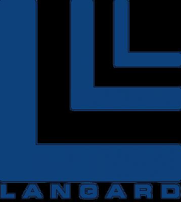 Langardirect