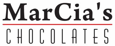 MarCia's Chocolates