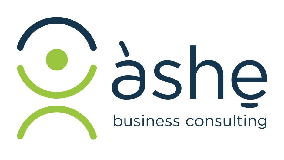 Ashe Business Consulting