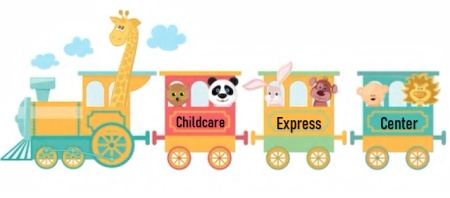 Childcare Express Center