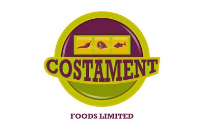 Costament Foods
