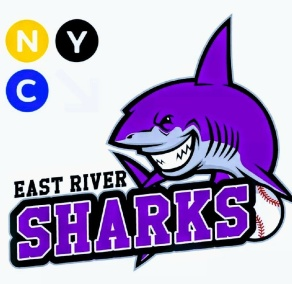 East River Sharks