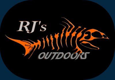 RJ's Outdoors