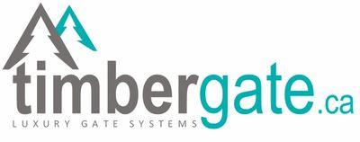 TimberGate