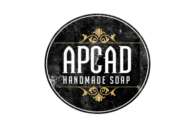 APCAD Handmade