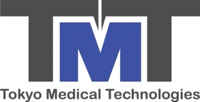 Tokyo Medical Technologies