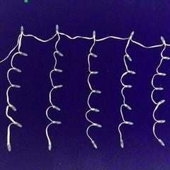 Icicles Presale