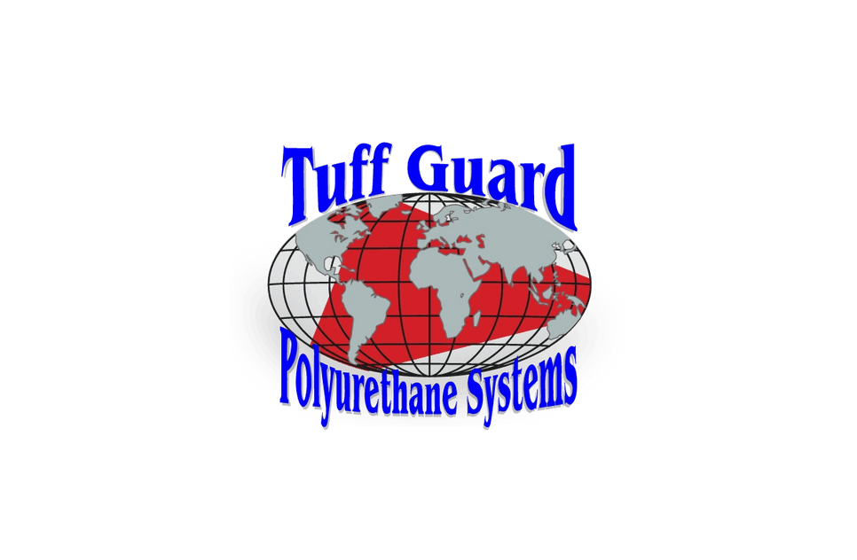 Tuff Guard Cape Town