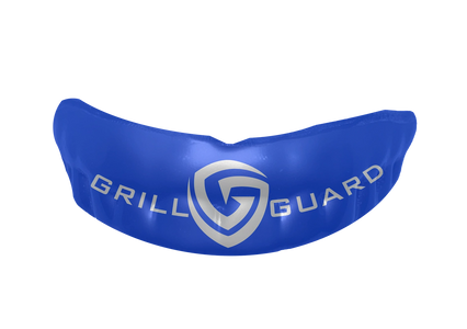 Grill Guard - nonprofit custom fit sports mouthguards for your community. Sports equipment, athletes