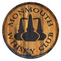 Monmouth Whisky Club