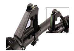 Williams AR -15 STYLE FireSight