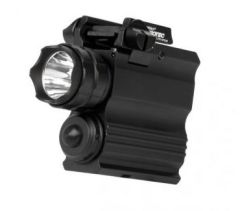 NEBO Elite HP230 Firearm Light