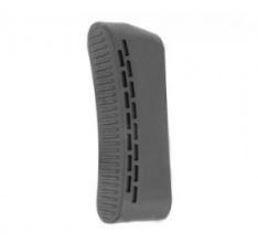 ATI SKS Ultra-light Butt Pad