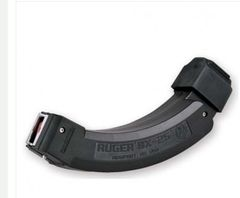 Ruger BX-25 X2 Factory Magazine