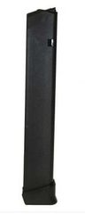 Glock - Models G17-18-34 9MM 33RD Magazine