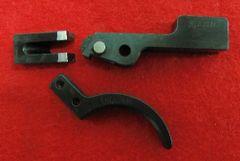 Murray's Hammer, Trigger, Sear Set