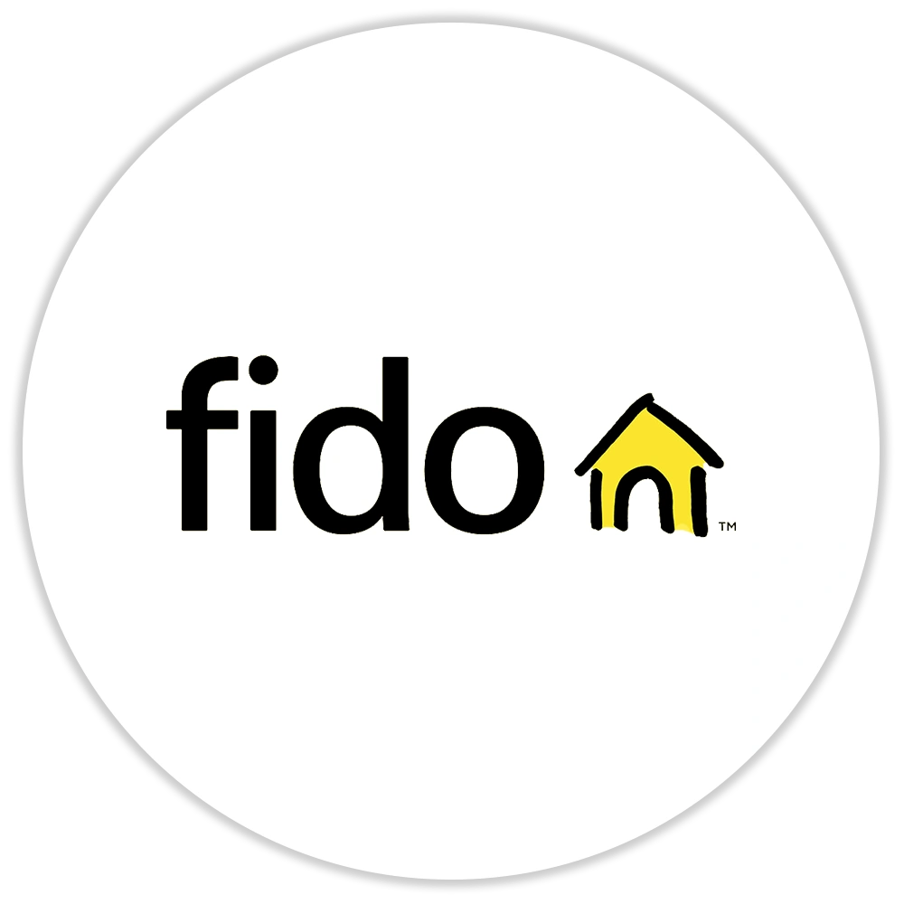 fido store value mobile ray lawson blvd buy n sell phones