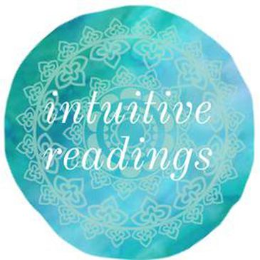 Intuitive Healing Advisor | Clairvoyant-Empath | Spiritual Teacher with over 20yrs experience.