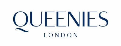 Queenies London