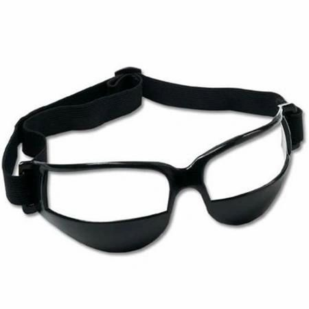 Dribble Glasses including workout program