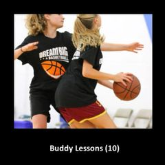 Buddy Lessons (10)