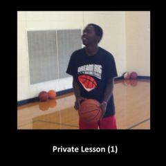 Private Lesson (1)