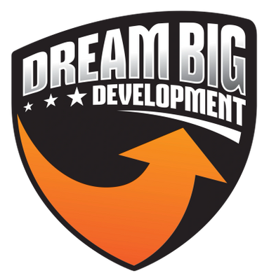Dream Big Development LLC