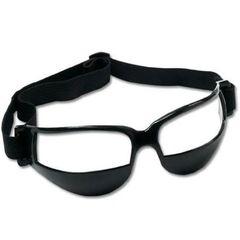 KBA Dribble Glasses, set of 12 including work out program