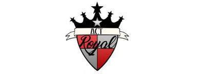 ACT Royal