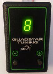 OBDI Multi-Position Tune for 1994-1995
