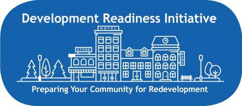 Development Readiness Initiative