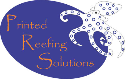 Printed Reefing Solutions