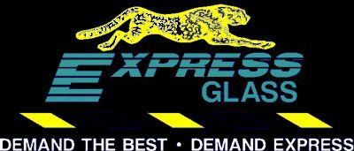 Express Glass Inc.