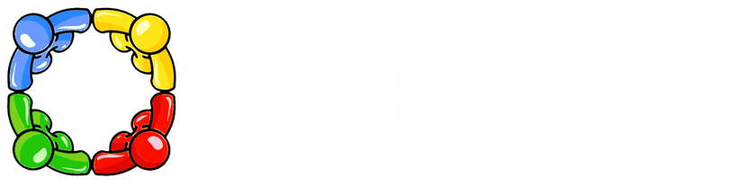 Therapy Alliance
