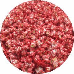 Cherry Blossoms Gallon