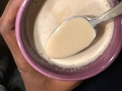 Cappuccino Mix - 3 pk