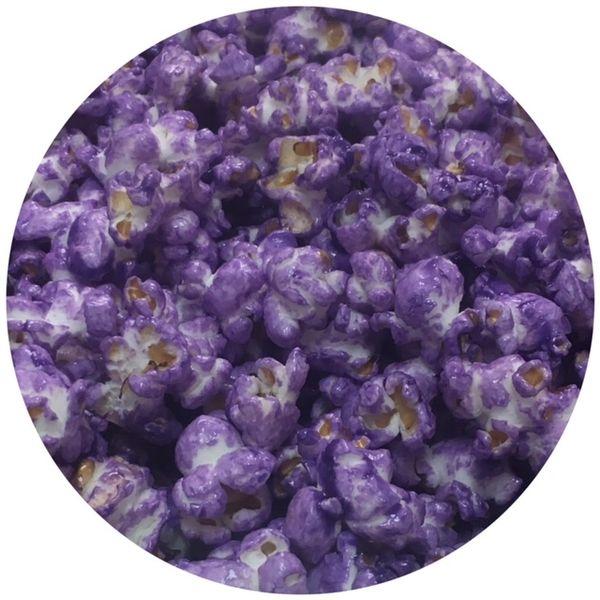 Purple-People-Eater Medium