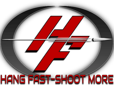 Hang Fast Targets