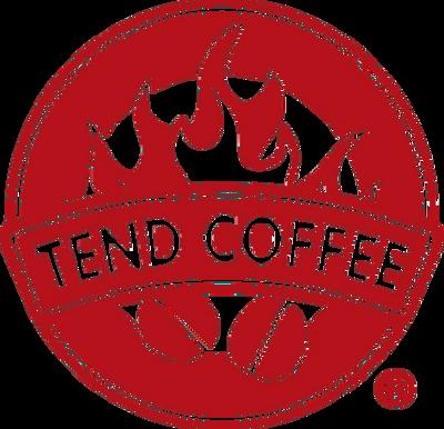 Tend Coffee