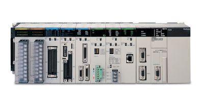 1PC NEW Omron C200H-AD001 Analog Input PLC