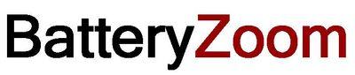 BatteryZoom