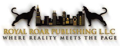 Royal Roar Publishing Kingdom