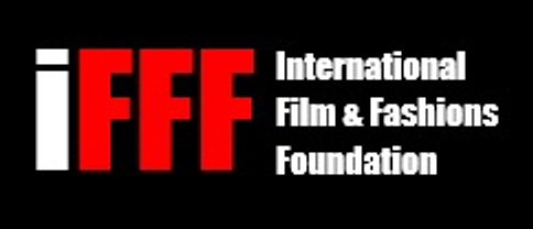 International  FILM & Fashion FOUNDATION