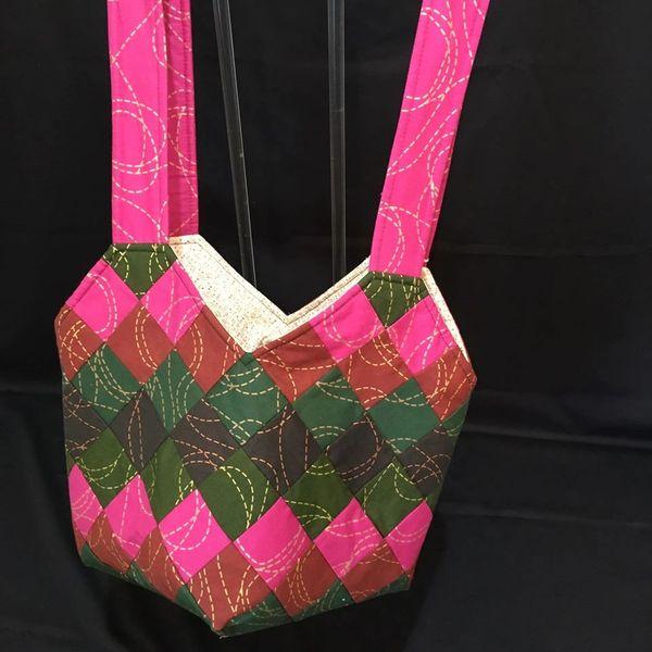 Midi Bag (00025)