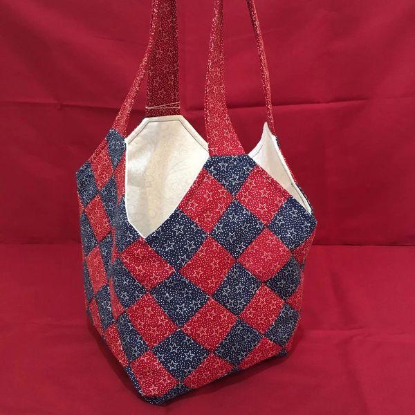 Midi Bag ( 00028)