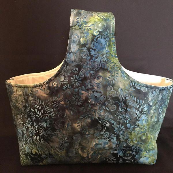Smart Bag (00030)