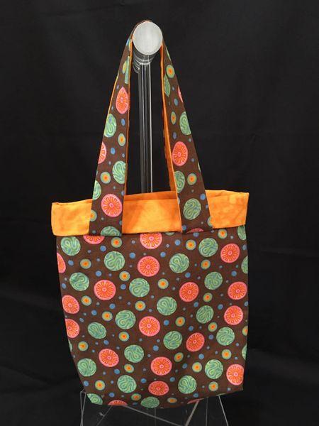 Bag (00033)