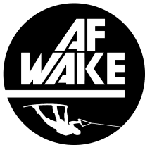 Adam Fields' Wakeboard School