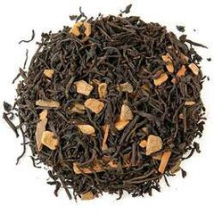 Cinnavan Black Tea